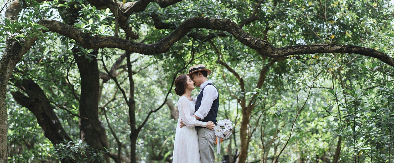 ช่างภาพงานแต่ง ถ่ายรูปงานแต่ง หาช่างภาพ งานแต่งงาน Wedding