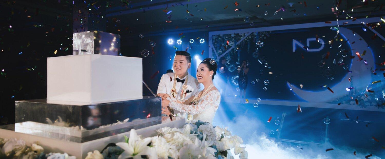 wedding photographer bangkok ช่างภาพ ถ่ายรูป งานแต่งงาน ช่างถ่ายวีดีโอ งานแต่งงาน