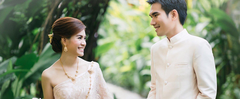 หาช่างภาพงานแต่งงาน ช่างภาพพิธีการ แนะนำตากล้องงานแต่งราคาไม่แพง มืออาชีพ