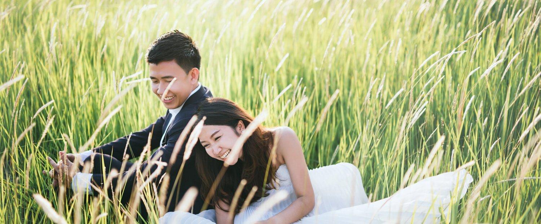 ช่างภาพ งานแต่ง ถ่ายรูปงานแต่ง หาช่างภาพ งานแต่งงาน Wedding