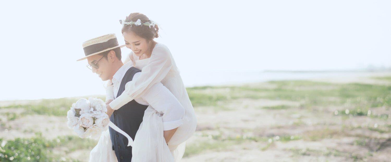 wedding photographerช่างภาพ wedding ถ่ายรูป งานแต่งงาน ช่างถ่ายวีดีโอ งานแต่งงาน