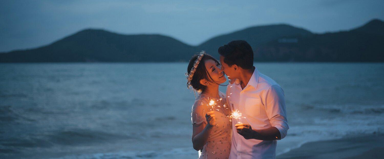 ช่างภาพ งานแต่ง ช่างภาพ pre wedding หาช่างภาพ งานแต่งงาน Wedding